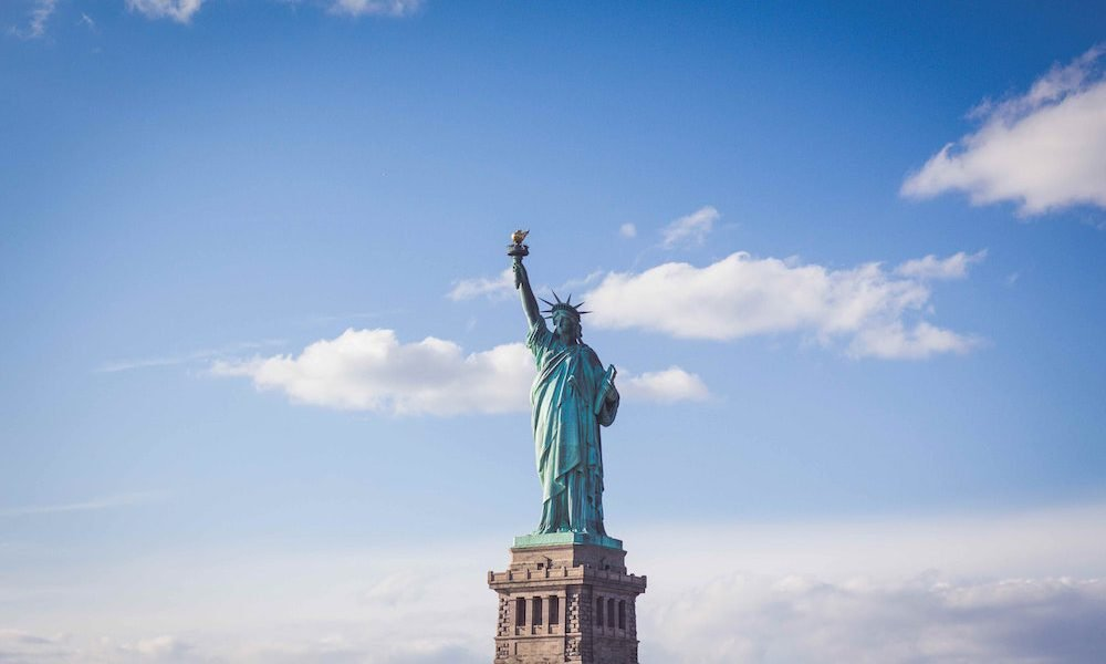 US Exempts Certain Travellers from Ireland from COVID-19 Travel Restrictions