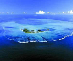 Fishing in Paradise: the best spots on Earth to fish