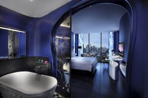 10 Most Romantic Bangkok Hotels to Pamper Yourself In
