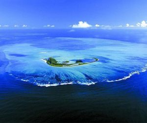 Fishing in Paradise: the most effective spots on Earth to fish