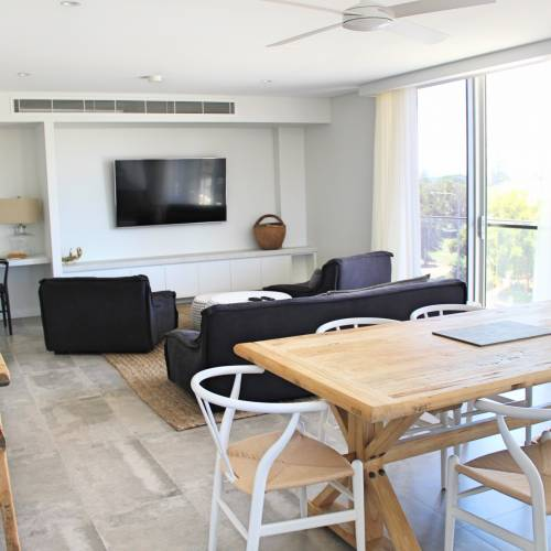 Astina Suites Forster – Travel Feature