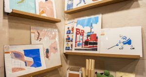 23 cool finds from the One of a Kind Show in Toronto
