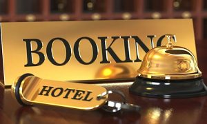 Amadeus Boosts Accommodation Content by 30% with Booking.com Partnership