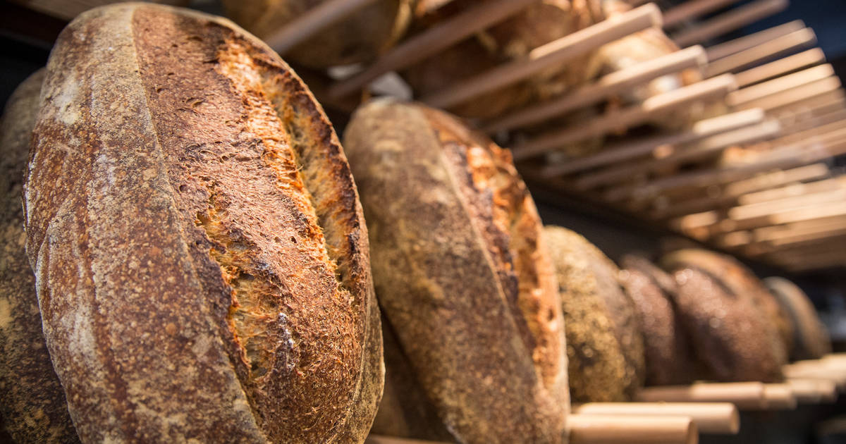 15 bread and bakery delivery options in Toronto