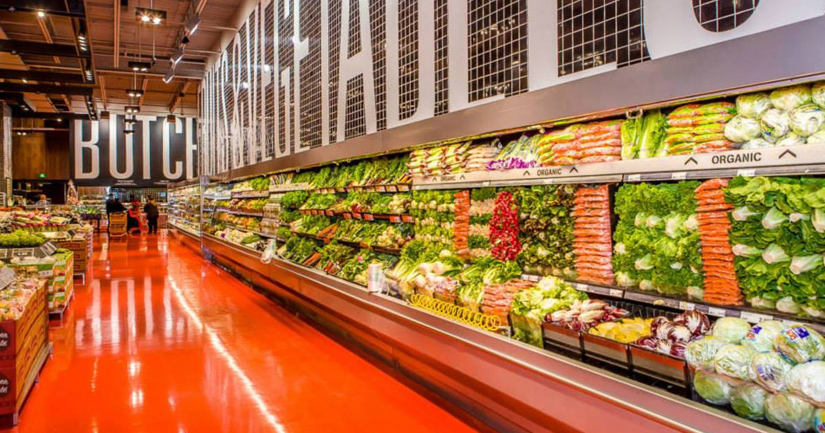 Another worker tests positive for COVID-19 at a Loblaws store in Toronto