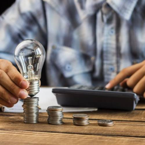 [2021] Changes on Your Electricity Bill and 7 Tips on How to Save Money